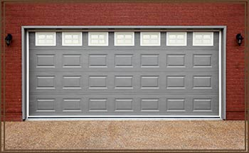 SOS Garage Door Service Columbus, OH 614-653-6909